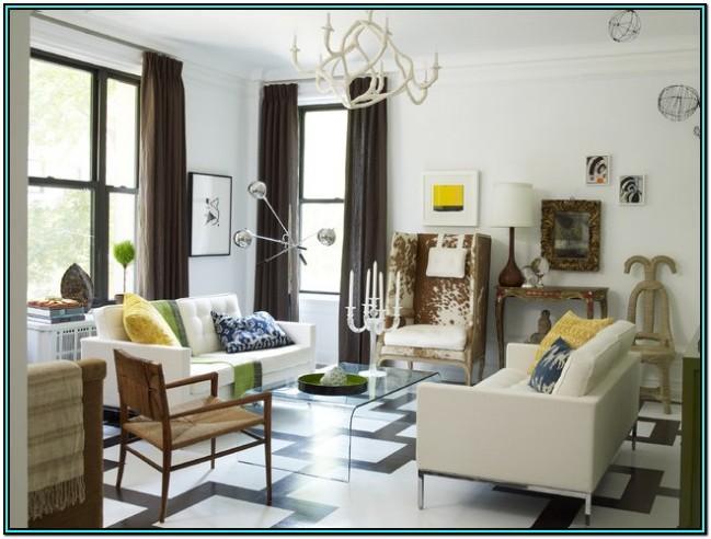 Living Room Ideas For Older Homes
