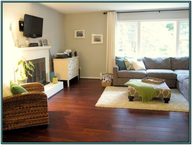Living Room Ideas For Raised Ranch