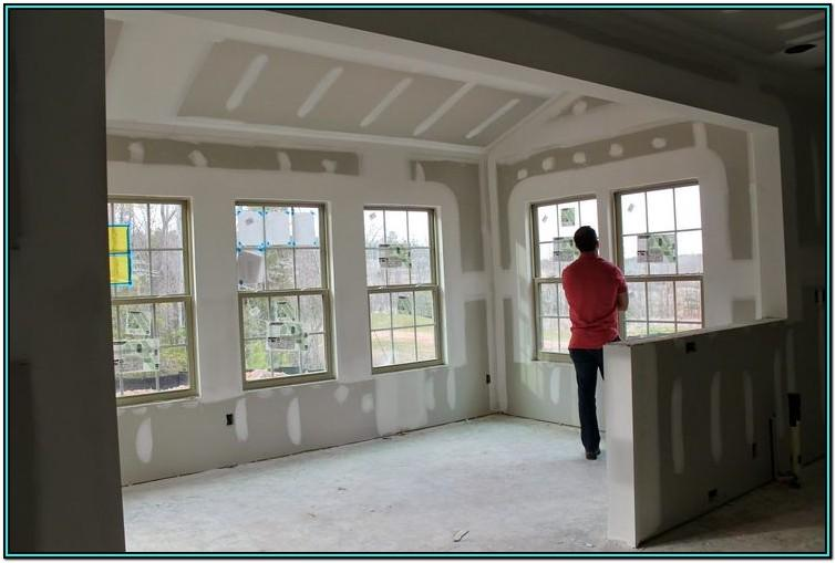 Living Room Ideas For Ryan Homes