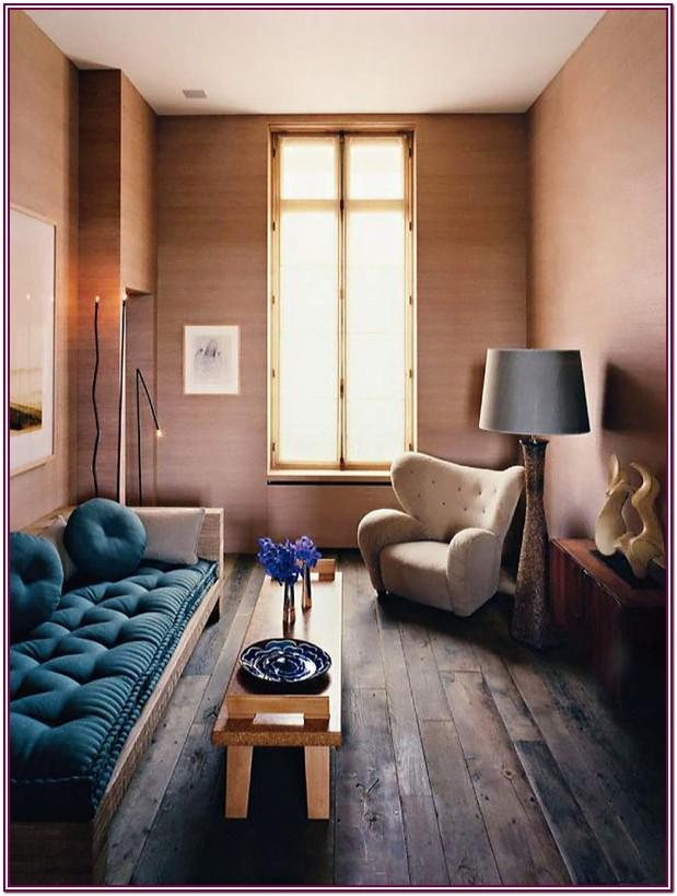 Living Room Ideas For Small Rooms