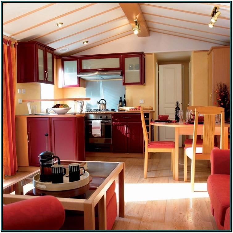 Living Room Ideas For Traler