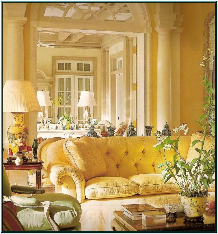 Living Room Ideas For Young Adults