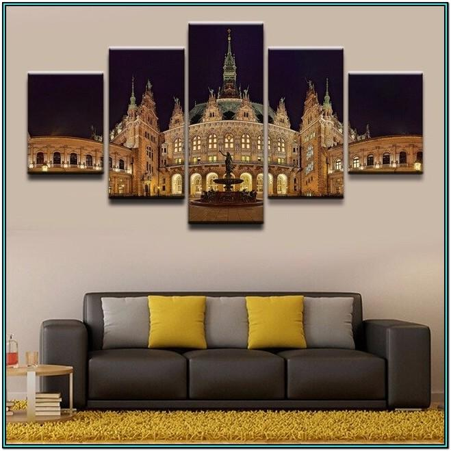Living Room Ideas Germany