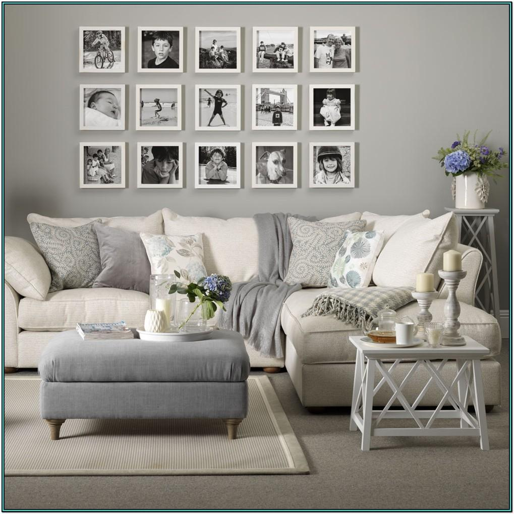Living Room Ideas Gray Beige Couches