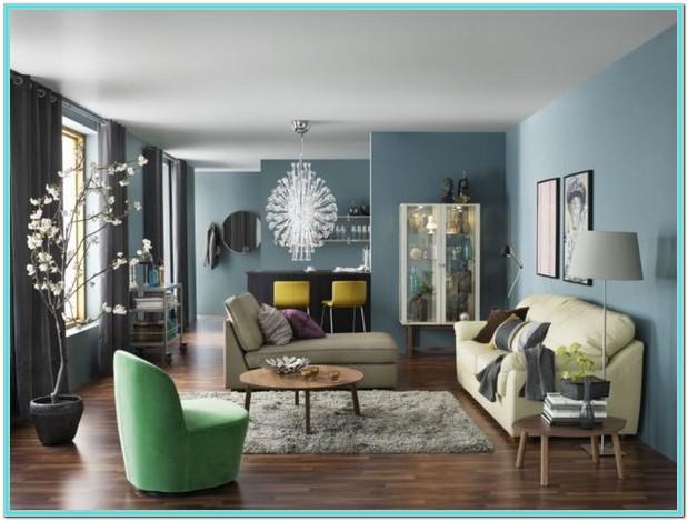 Living Room Ideas Ikea 2015