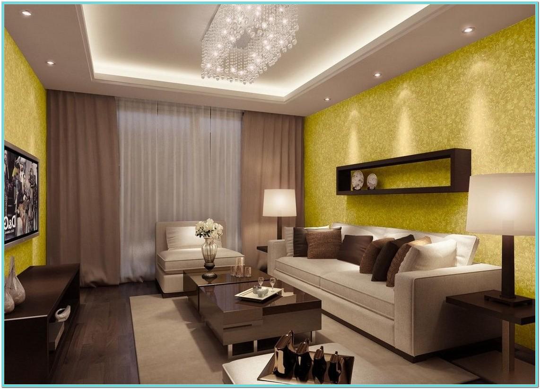 Living Room Ideas In Nigeria