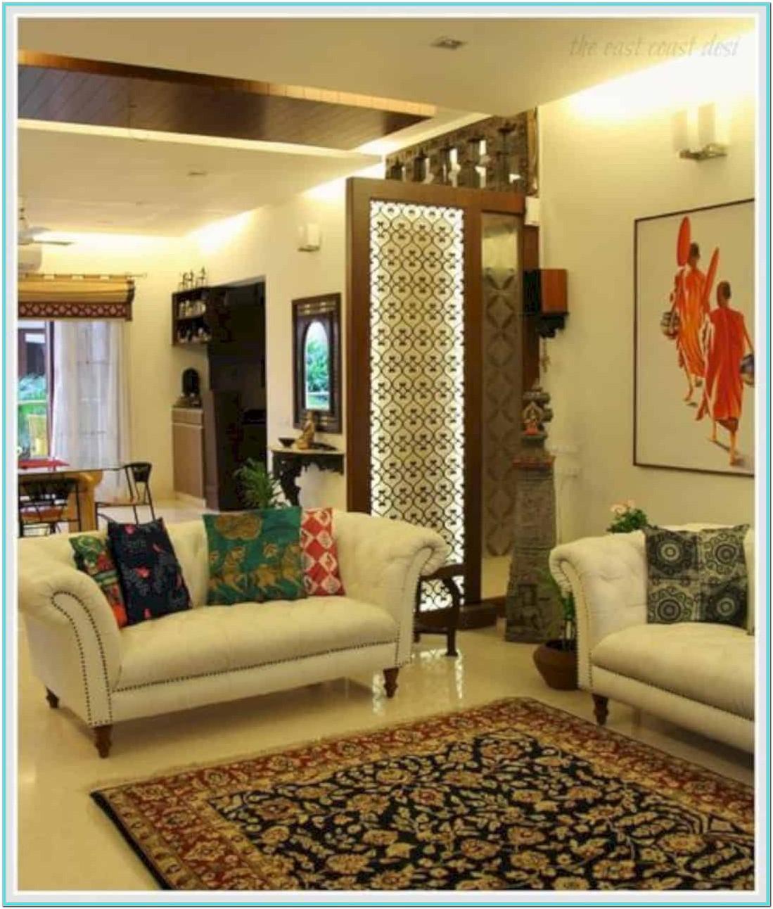 Living Room Ideas India 2018