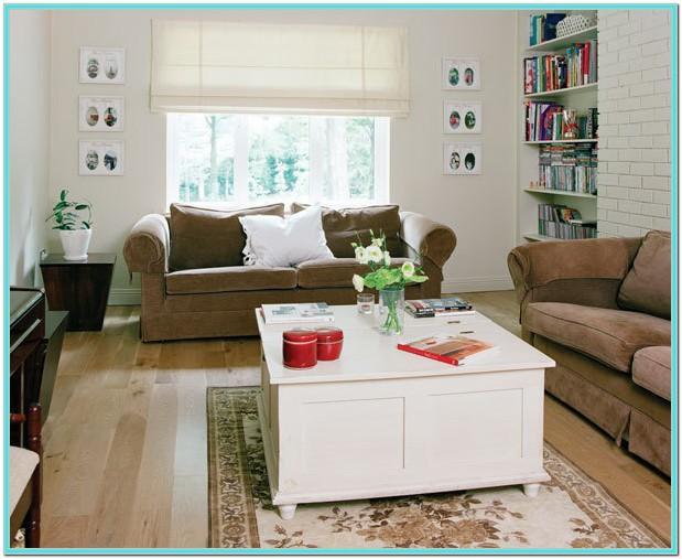 Living Room Ideas Ireland