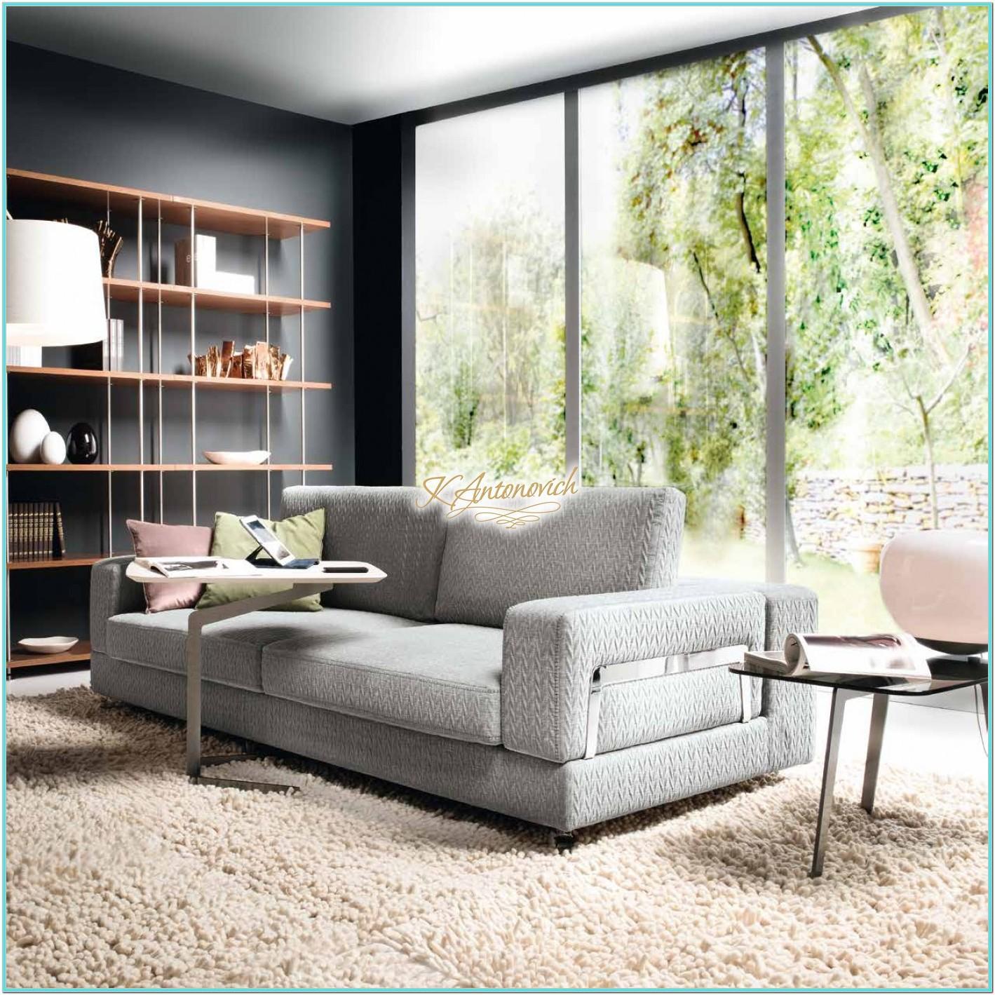 Living Room Ideas Iwht Dark Gray Couchs