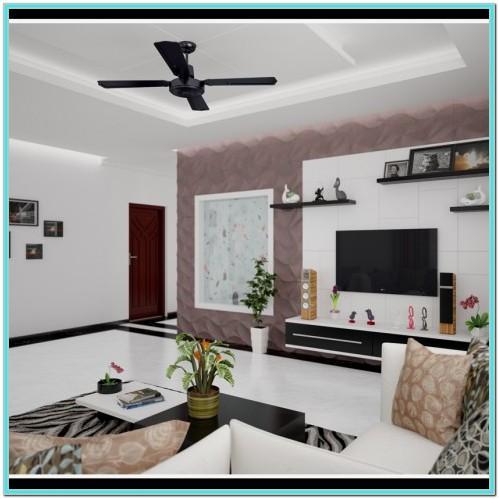 Living Room Ideas Kerala Homes