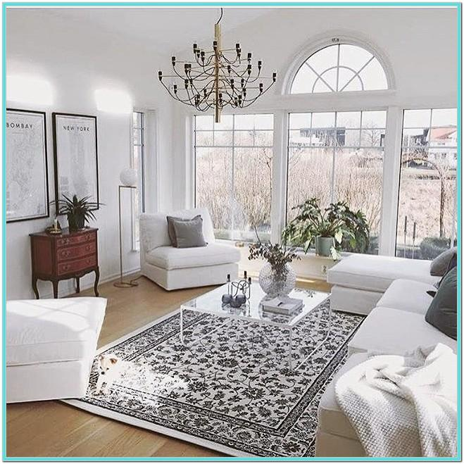Living Room Ideas Levittown Pa