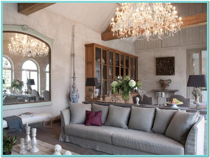 Living Room Ideas Light Payges Gray
