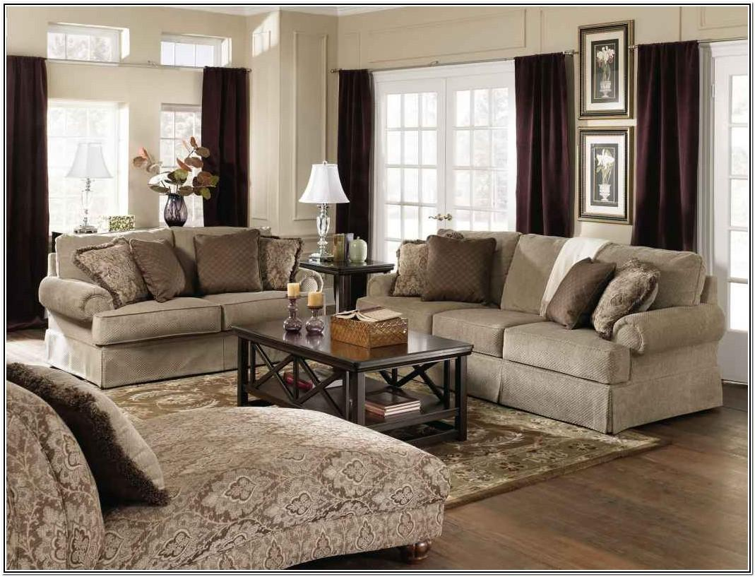 Living Room Ideas Living Room Interior Design Pictures