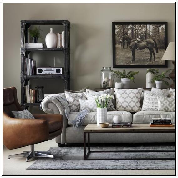 Living Room Ideas Mix And Match