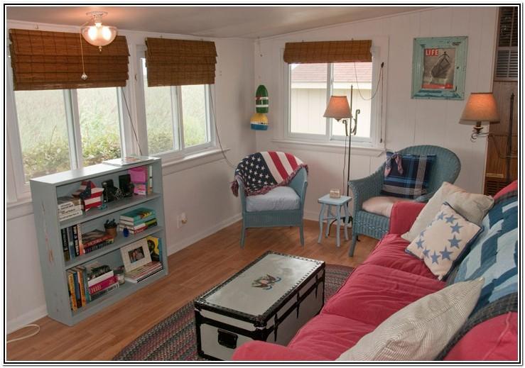 Living Room Ideas Mobile Home