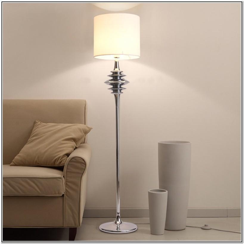 Living Room Ideas Modern With Light Floor