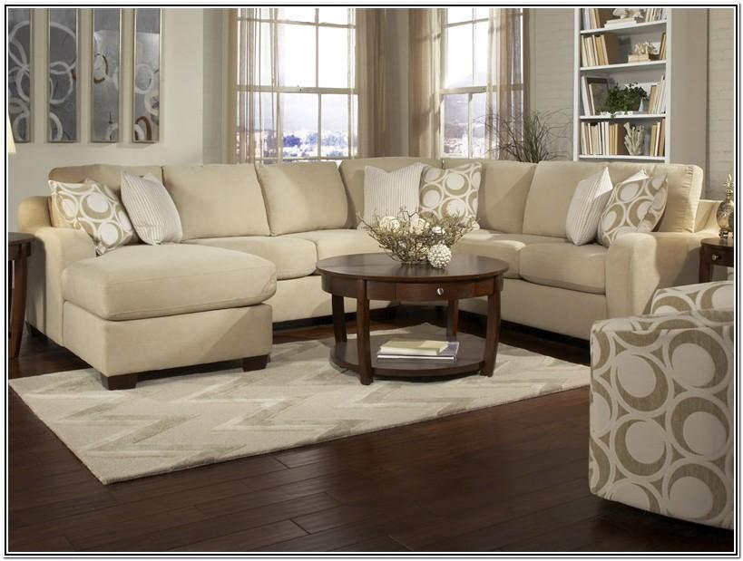 Living Room Ideas Naturistic