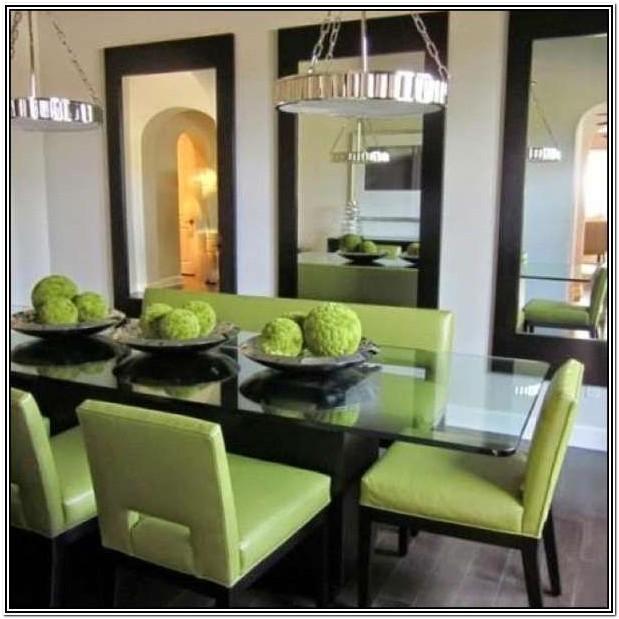 Living Room Ideas No Windows