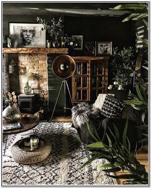 Living Room Ideas Northern Ireland