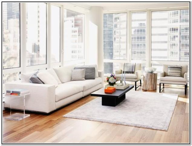 Living Room Ideas Nyc Apartments