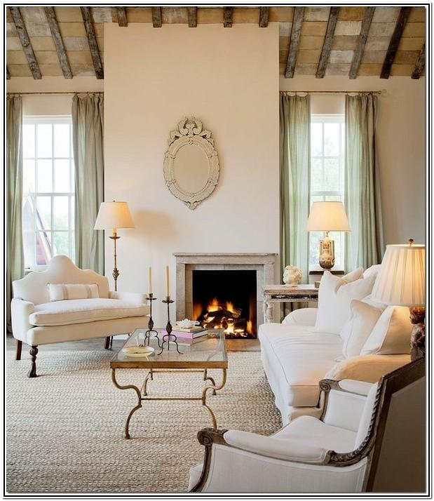 Living Room Ideas Off Center