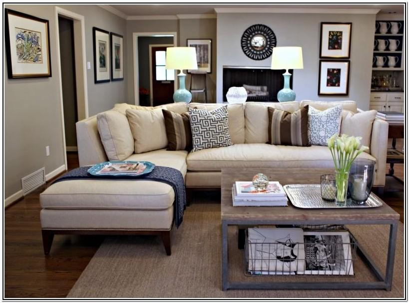 Living Room Ideas On A Budget Philippines