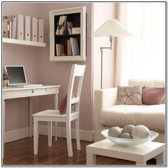 Living Room Ideas On A Budget Uk