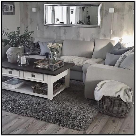 Living Room Ideas Pdf