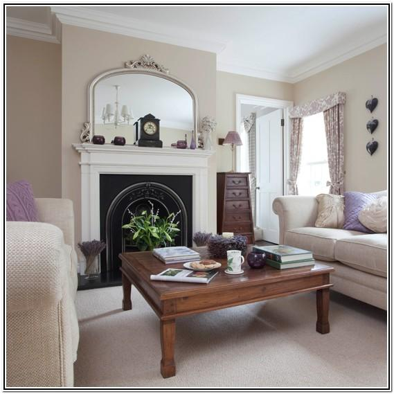 Living Room Ideas Period House