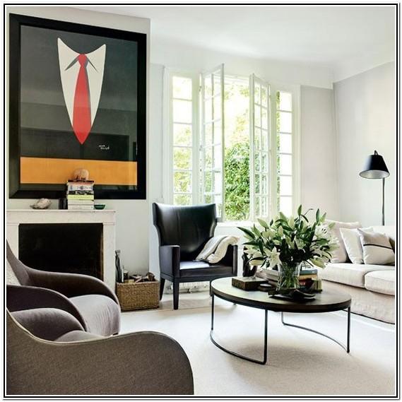 Living Room Ideas Pinterest Art Deco