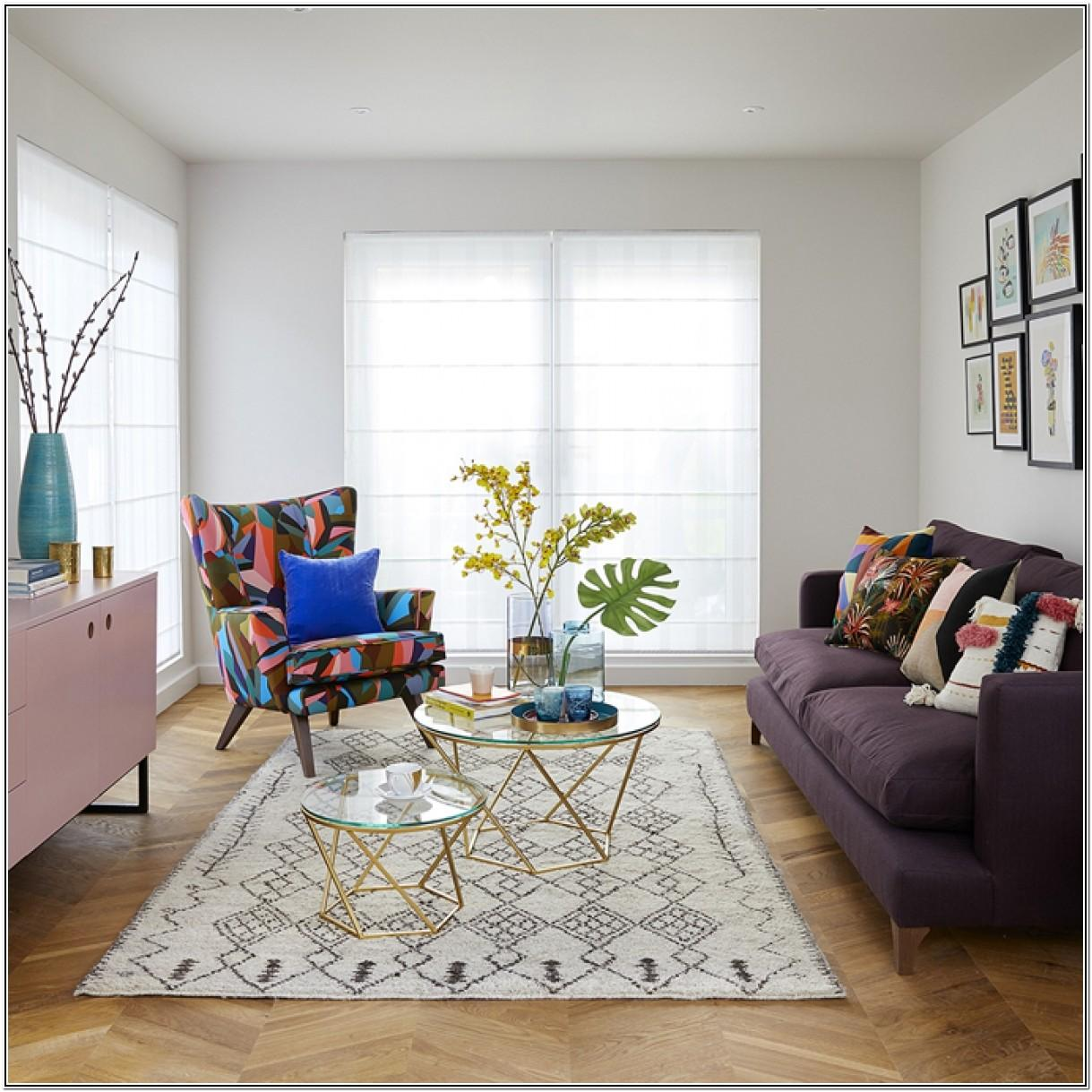 Living Room Ideas Plam