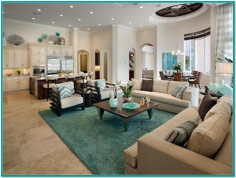 Living Room Ideas Property Brothers