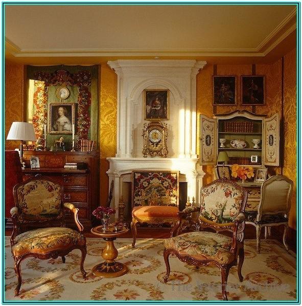Living Room Ideas Reclaimed Furniture
