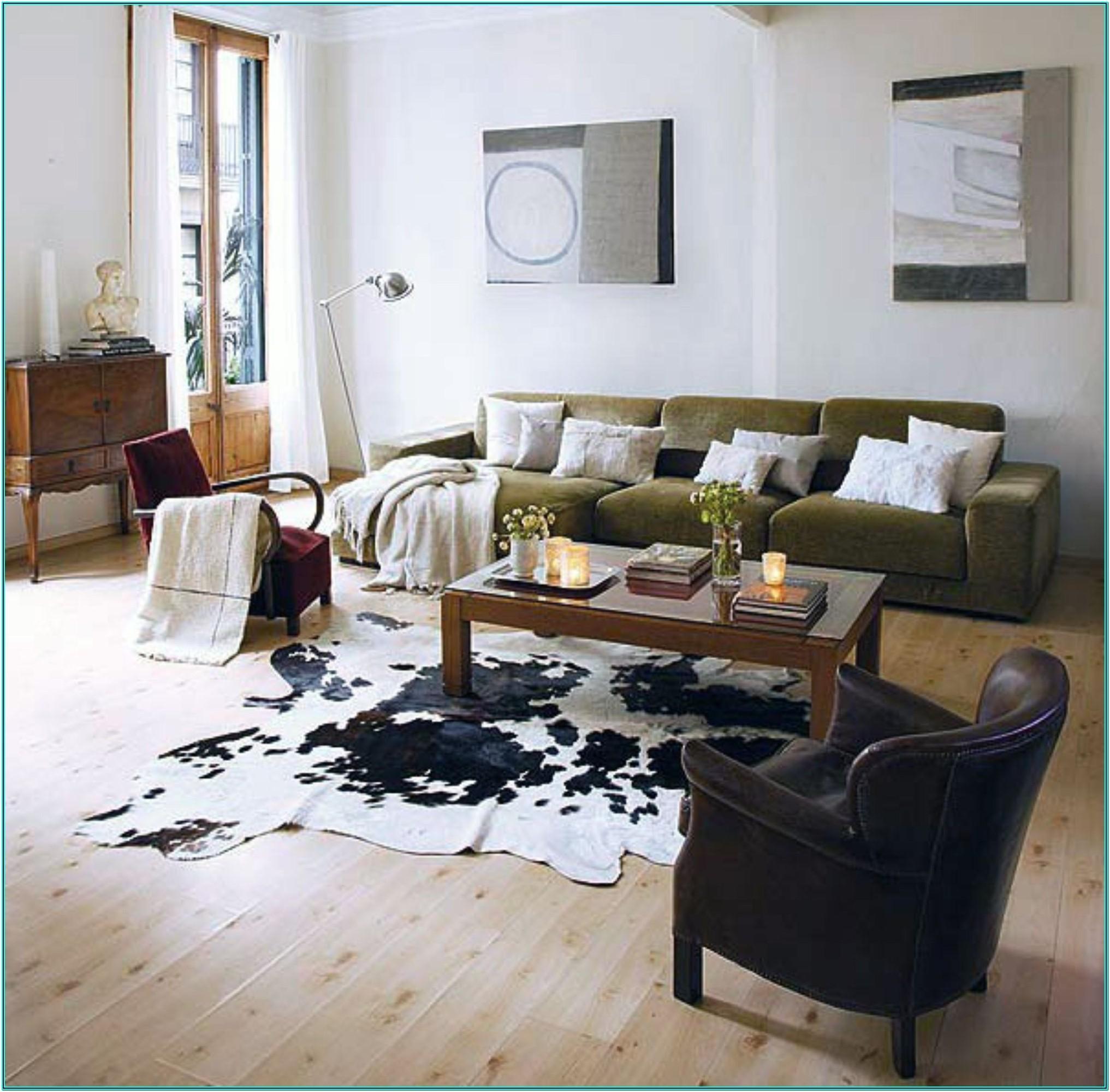 Living Room Ideas Red Swirl Rug
