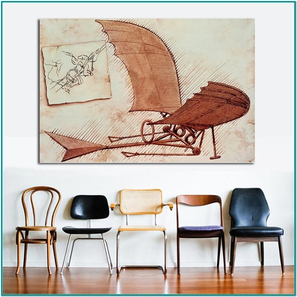 Living Room Ideas Renaissance Davinci