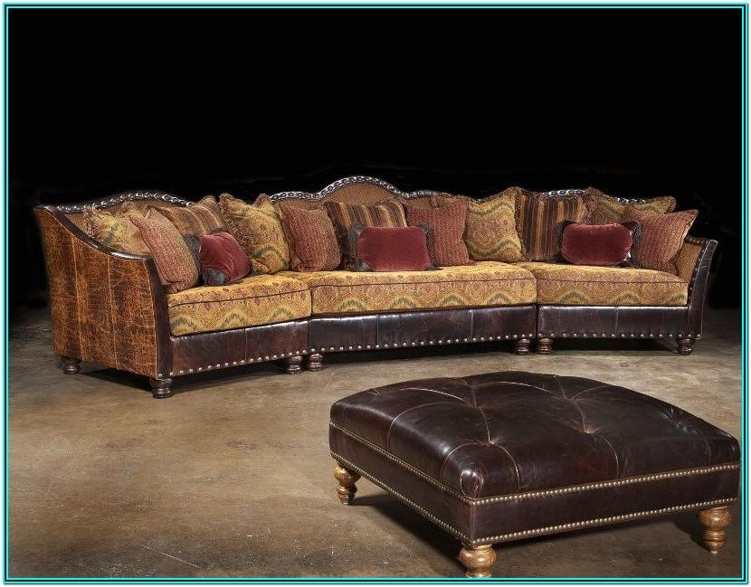Living Room Ideas Rustic Sectional Couch