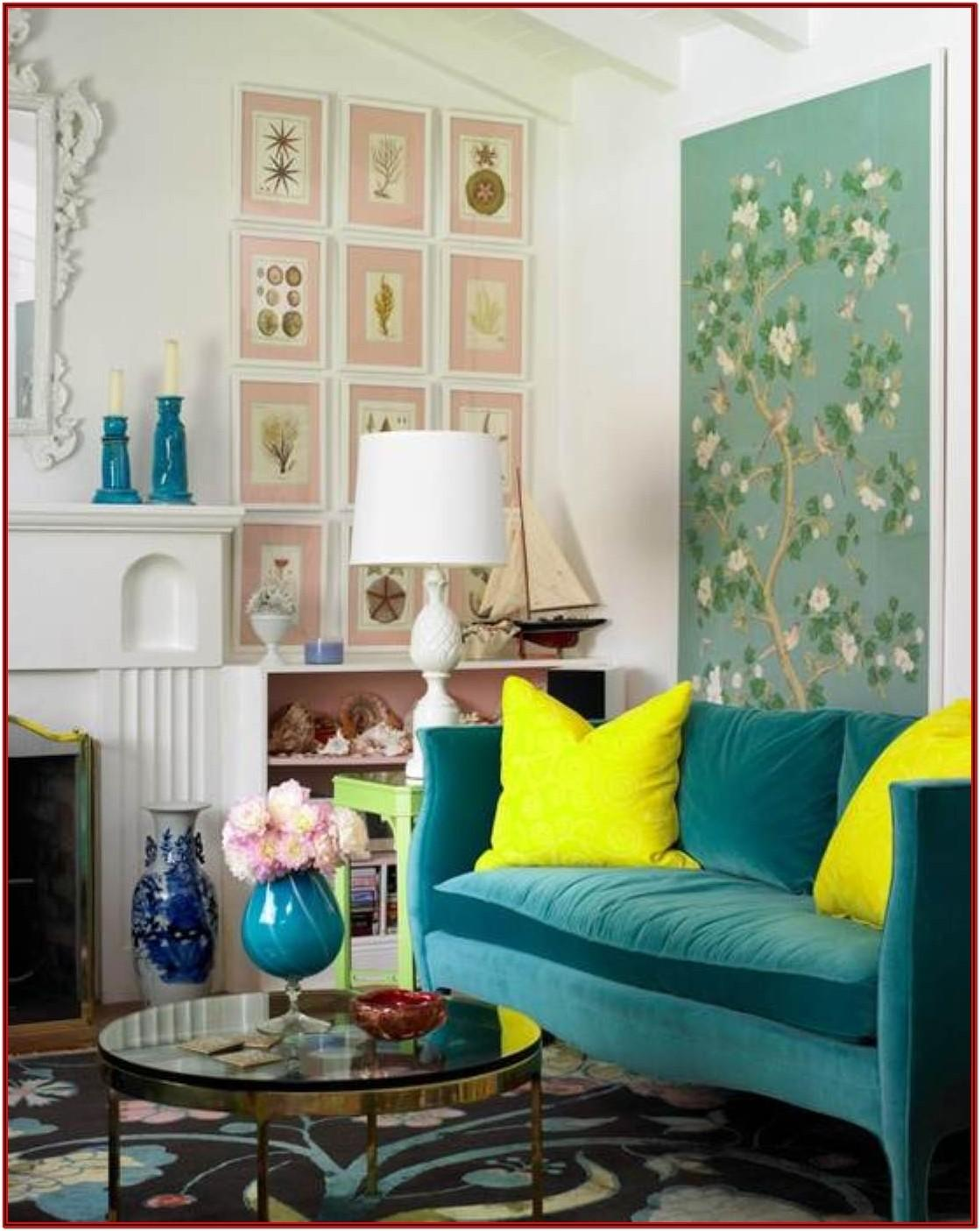 Living Room Ideas Small Spaces Pictures