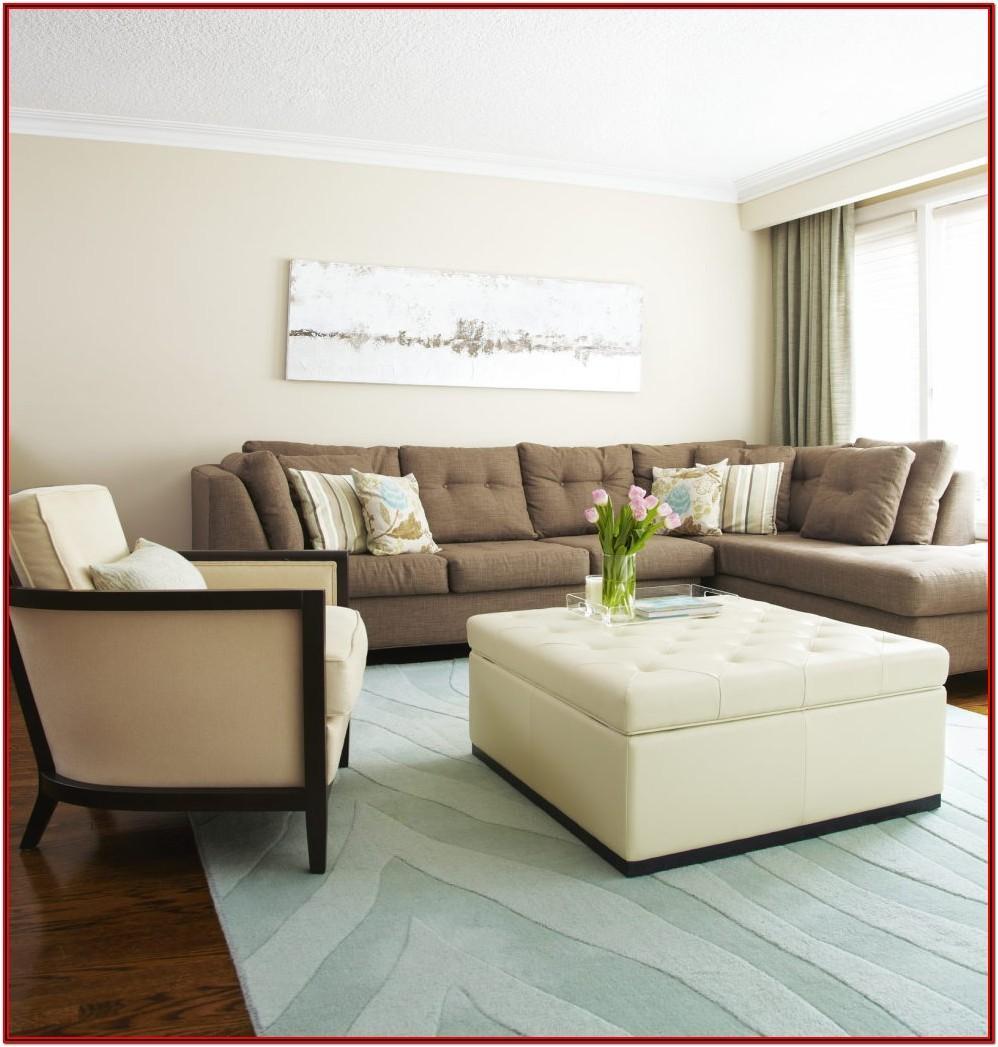 Living Room Ideas Tan Walls