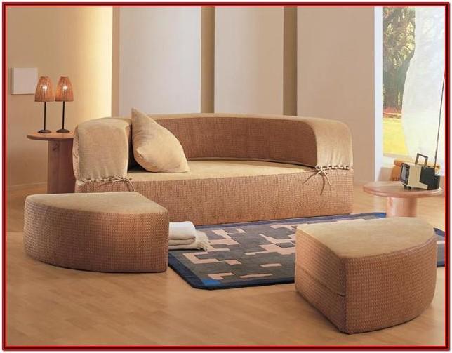 Living Room Ideas Terracotta Sofa