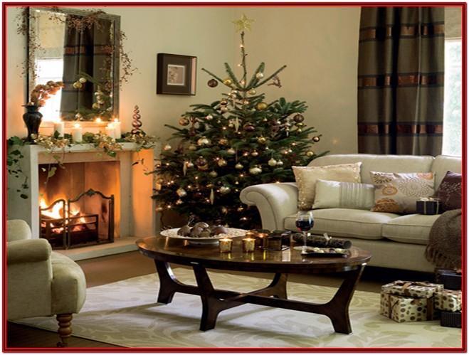 Living Room Ideas Uk 2015