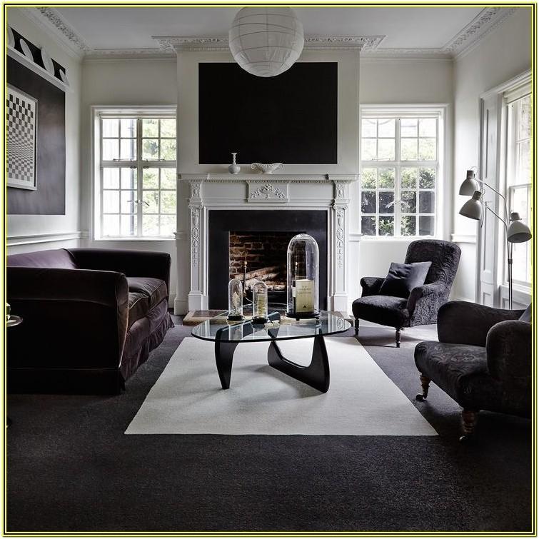 Living Room Ideas Wifh Bean Bag