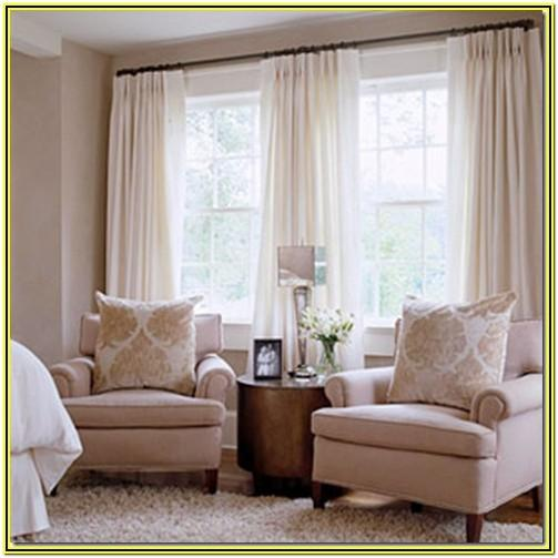 Living Room Ideas With 3 Windows