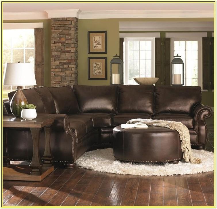 Living Room Ideas With Dark Brown Carpet