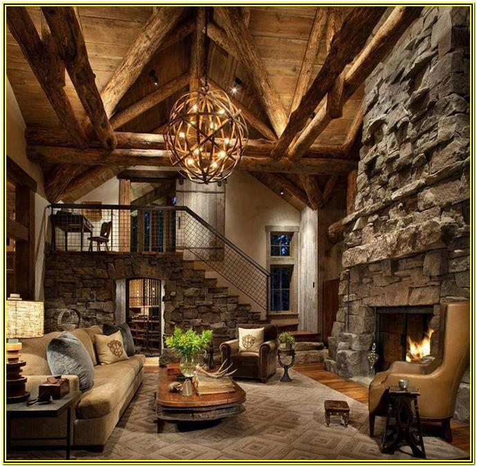 Living Room Ideas With Fireplace Old Syle