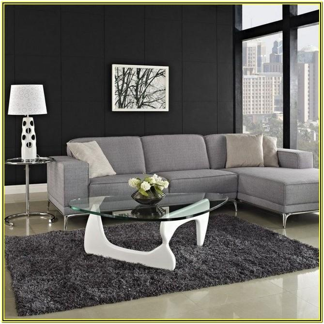 Living Room Ideas With Gray Carpet