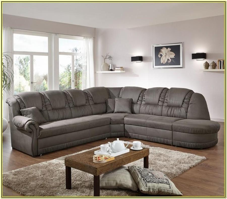 Living Room Ideas With Grey Corner Sofa
