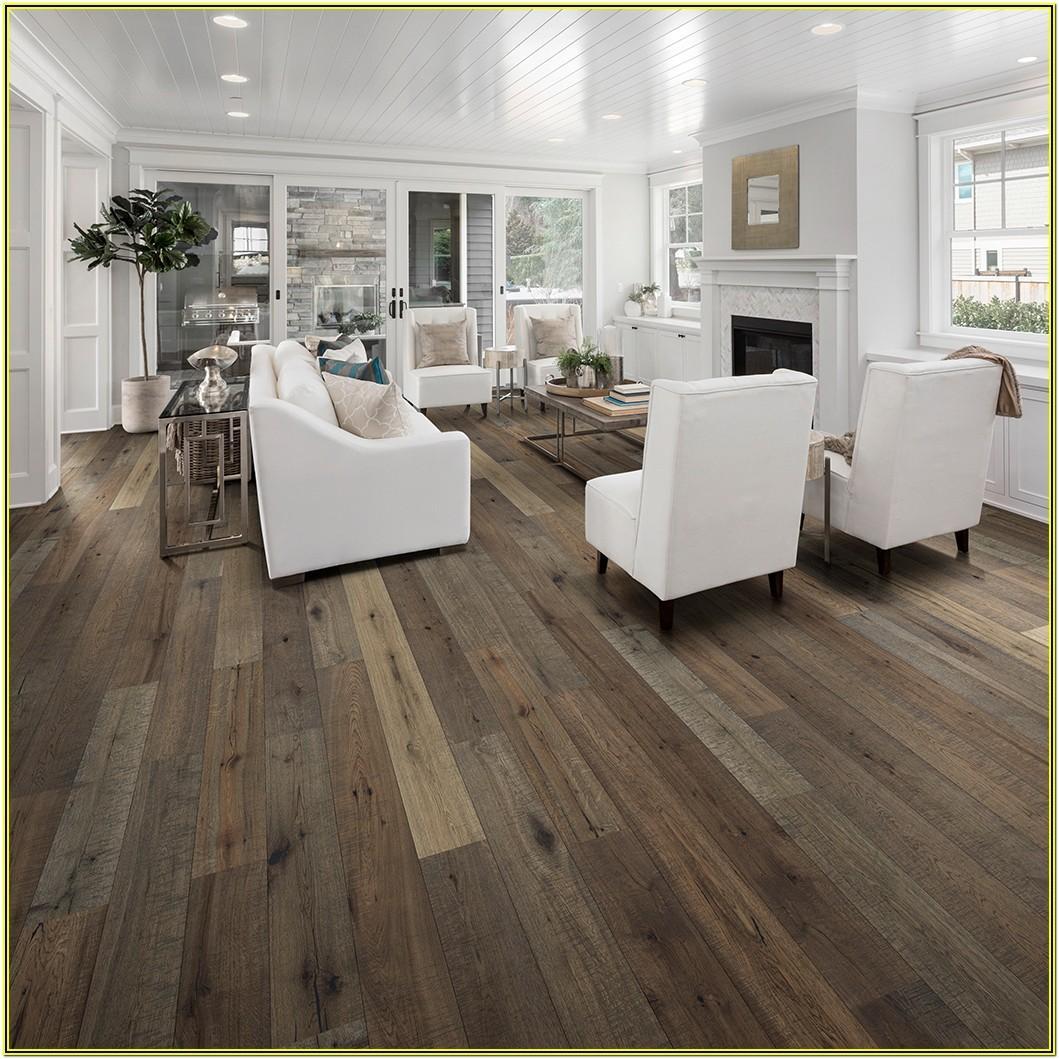 Living Room Ideas With Hardwood Floors