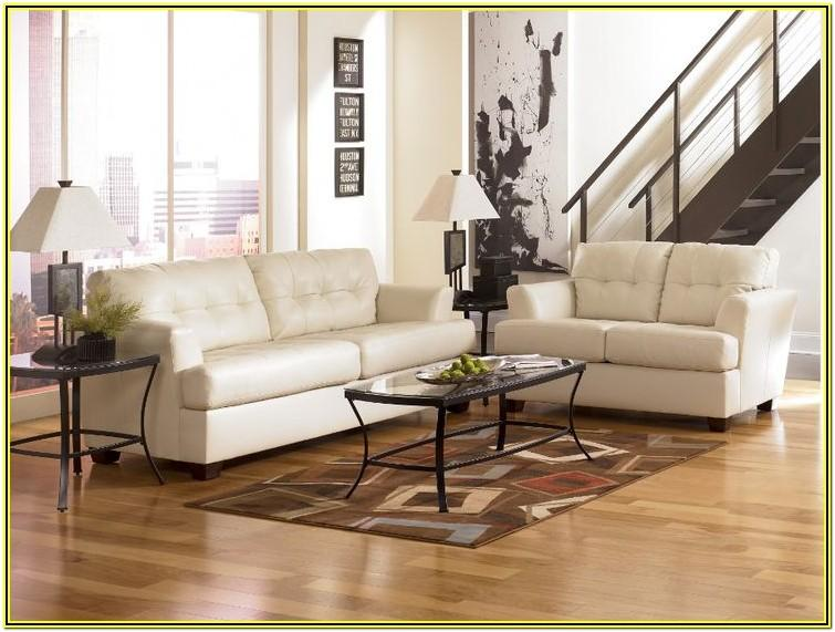 Living Room Ideas With Ivory Sofa