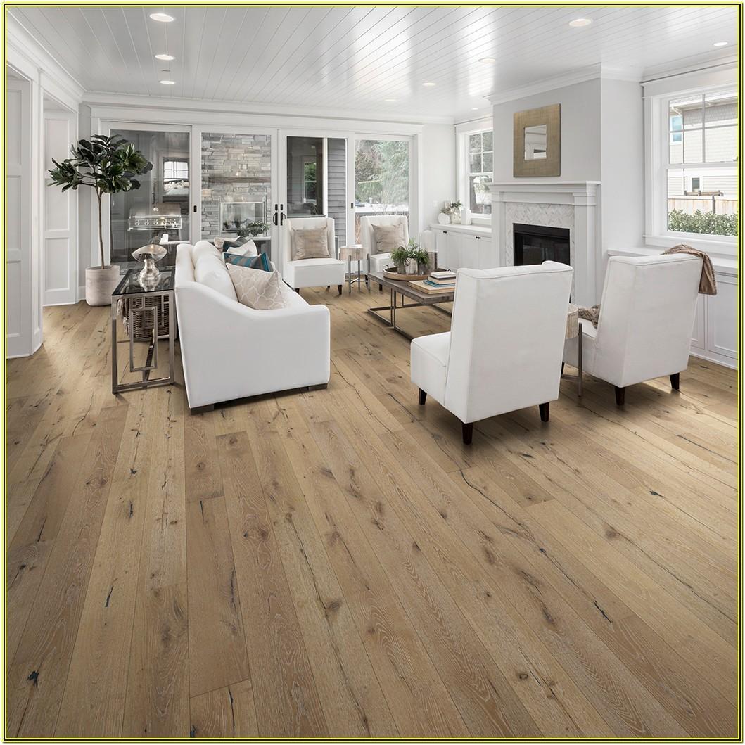 Living Room Ideas With Light Brown Hardwood Floors