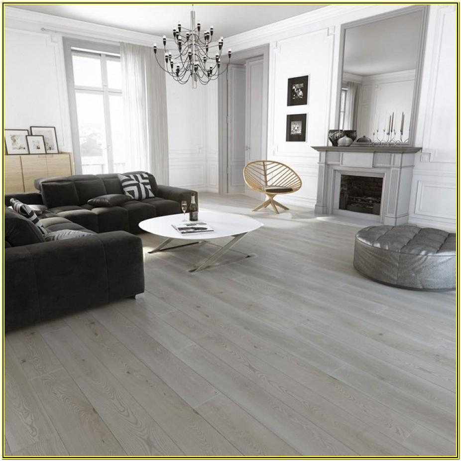 Living Room Ideas With Light Grey Floors